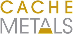 cache-metals-logo