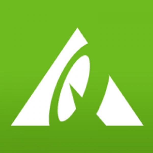 Questrade Inc. (CNW Group/Questrade Inc.)