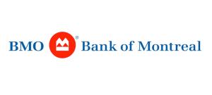 Bank_of_Montreal 2